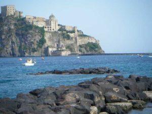 Soggiorno Termale ad Ischia - Chiarelli Viaggi s.a.s.